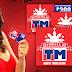 TM Load Categories