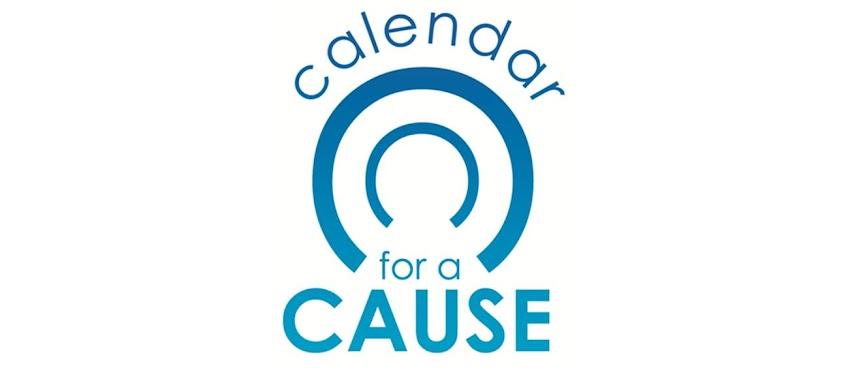 Calendar for a Cause
