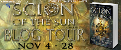 http://www.chapter-by-chapter.com/tour-schedule-scion-of-the-sun-by-nicola-marsh-presented-by-month9books/