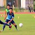 Timnas U-19 Bisa Comot Pemain Dari Tur Nusantara