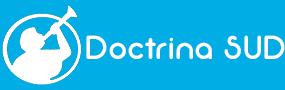 Doctrina Mormona - 4mormon