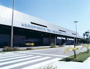 O Aeroporto Santa Maria em Aracaju/SE está localizado na zona sul da capital .
