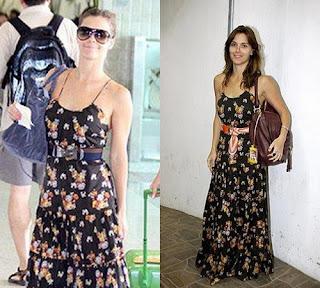 modelos de roupas femininas - dicas, fotos e looks