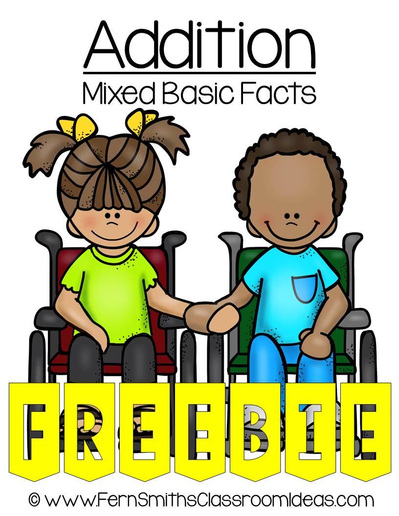 http://4.bp.blogspot.com/-E2GFEugn83g/VW4ZxZADE_I/AAAAAAAAxUY/gSuJGk1mTmQ/s1600/KidsThemeMixedAdditionfreebiecover.jpg
