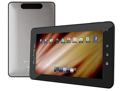 """Tablet Microboard Ellite 7.0"""".jpg"""