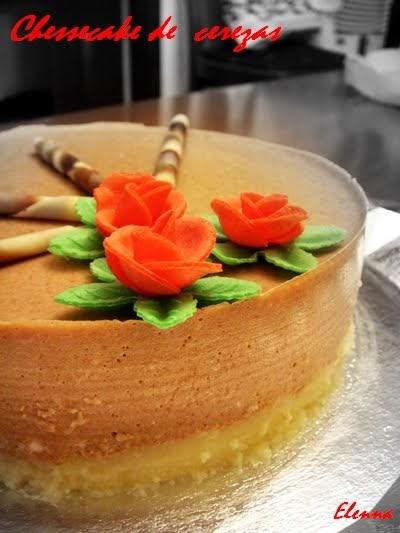 Abuelita Chocolate Cake Recipes