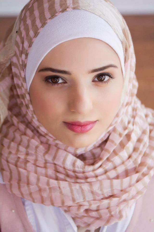 austell muslim girl personals Single muslim women in austell, ga find your peach in the peach state of georgia matchcom has been the leading online dating site for over 10 years.