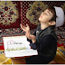 Kisah Kesabaran Seorang Anak yang Imannya Benar pada Allah SWT