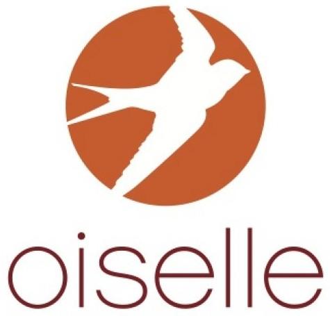 Oiselle Haute Volée - #headupwingsout