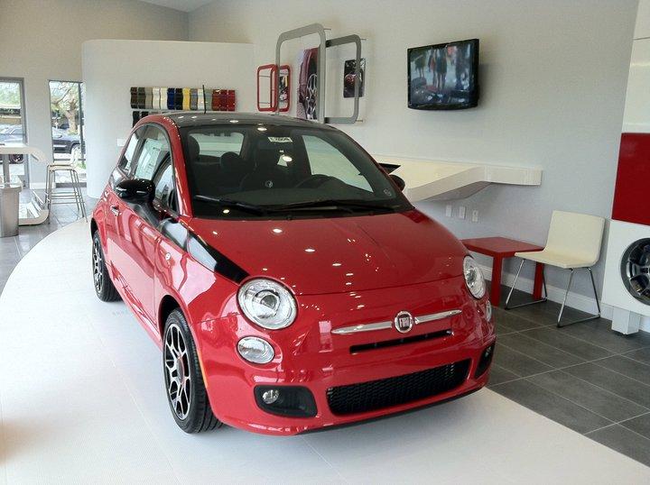 top cars new fiat 500 lease specials. Black Bedroom Furniture Sets. Home Design Ideas