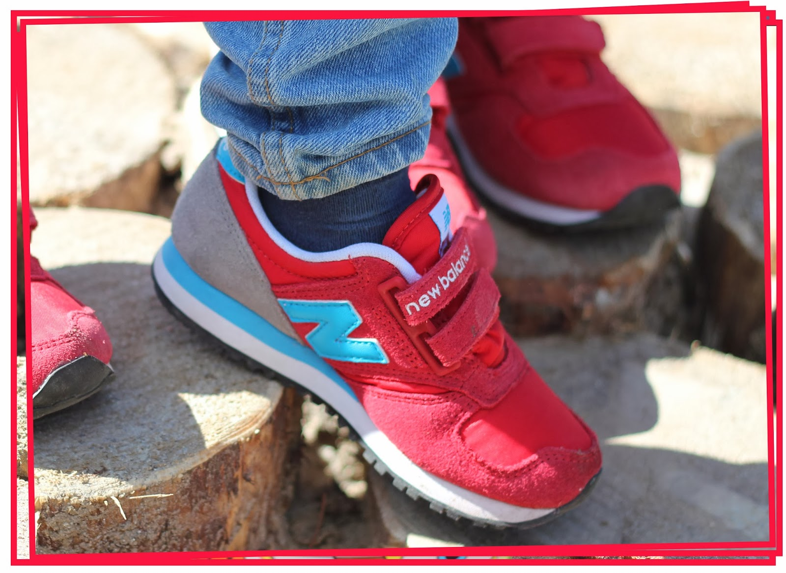 photo-newbalance-kids-red