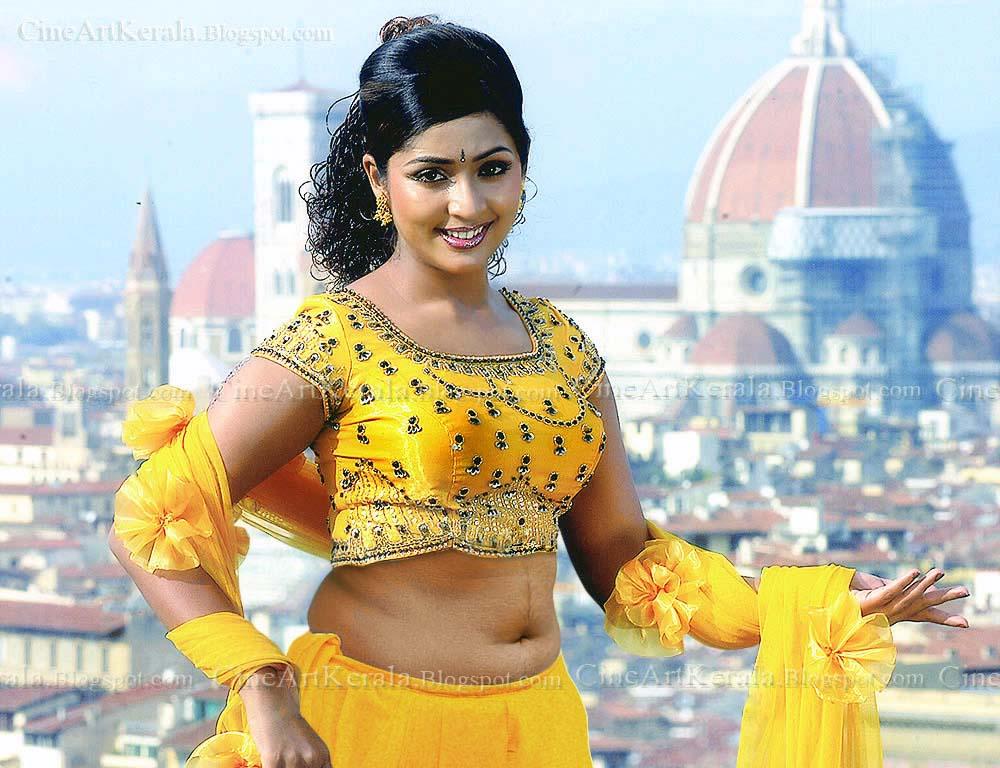 Home Navya Nair Beautiful Malyalam Actress Spicy Pics pics of navya ...