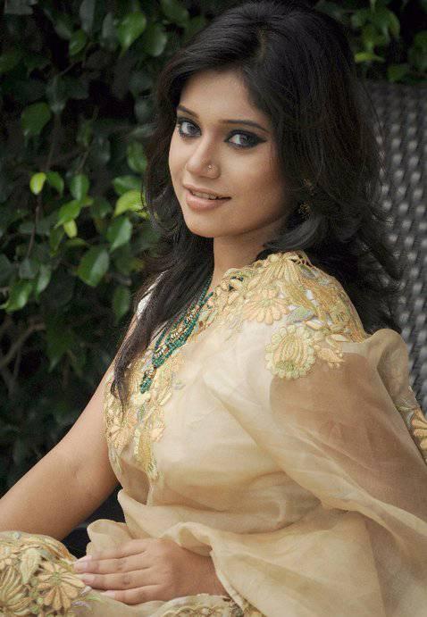Bangladeshi BD Hot Model Nova Celebrities Photos wallpapers