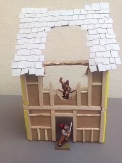 Escenografia de la campaña de Mordheim - Página 8 Casa%2B13%2BIMG_20150911_095347