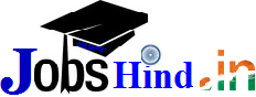 Jobs Hind - Hindi Me Jobs and Results
