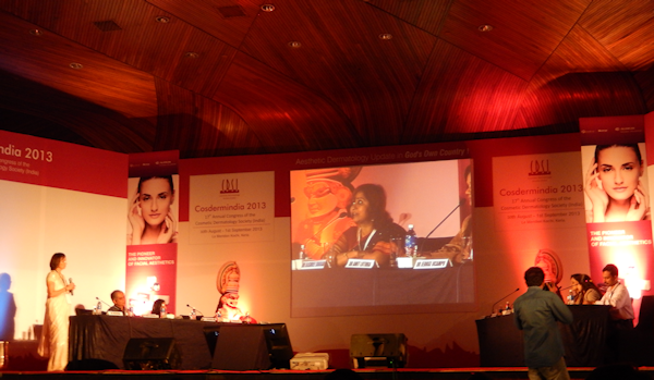 delhi Dermatology Dr Niketa