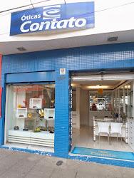 ótica Contato  click na foto da  loja   e  vejas   belas fotos