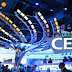 Top Revelations From The CES 2015