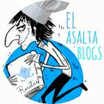#Elasaltablogs