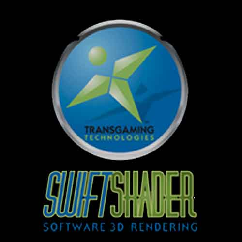 Shader Model 3 0 Download. But software like SwiftShader