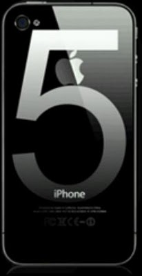 iphone 5g images