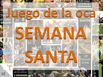 Oca Semana Santa