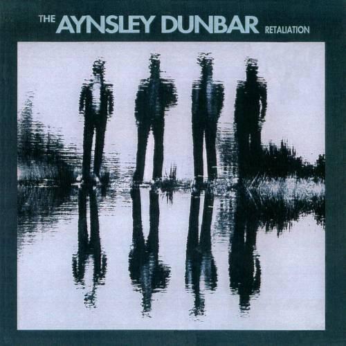 """""""Aynsley Dunbar"""" nasceu em 10 de janeiro de 1946, em Liverpool, Inglaterra. Ao longo de sua carreira, ele tem demonstrado a capacidade de tocar muitos estilos diferentes, incluindo jazz, blues, fusion, rock e rock progressivo. Com mais de 30 discos de ouro e platina de mais de 112 álbuns, """"Aynsley Dunbar"""" provou ser um dos mestres da baterista, trabalhando há mais de 40 anos, seja como membro de uma banda ou como músico solo.  Tocando bateria desde os onze anos de idade, """"Aynsley"""" começou sua carreira profissional na cena jazz de Liverpool, apresentando-se em vários shows até juntar-se a uma banda chamada """"Leo Rutherford"""" aos quinze anos, e depois aos dezessete anos para a banda de jazz tradicional """"Merseysippi Jazz Band"""". Em agosto de 1963, quando o rock apareceu em Liverpool, """"Aynsley"""" juntou-se a """"Derry Wilkie and the Pressmen"""". Em janeiro de 1964, a banda se desfez e """"Aynsley"""" junto com quatro dos membros formaram o """"The Flamingos"""". Após uma pequena turnê pela Alemanha, eles se juntaram a """"Freddie Starr"""" em abril de 1964 para formar o """"Freddie Starr and The Flamingos"""". Em dezembro de 1964, formou o """"Aynsley Excheckers"""", que depois virou uma banda de música Beat chamada """"The Mojos"""", que depois mudou o nome para """"Stu James & The Mojos"""",  em seguida, fez o teste para """"The Jimi Hendrix Experience"""" e """"Hendrix"""" teve dificuldade em decidir entre """"Dunbar"""" e """"Mitch Mitchell"""", este último levou a melhor, como já é notório. """"Stu James & The Mojos"""" excursionou de 1963 a 1966 e ficou famosa por seu hit pop intitulado """"Everything's All Right"""". Depois de deixar a """"Stu James & The Mojos"""", """"Aynsley"""" juntou-se a """"Bluesbreakers"""" de """"John Mayall"""" substituindo """"Hughie Flint"""", no verão de 1966. Ele ficou com """"Mayall"""", """"Peter Green"""" e """"John McVie"""" até a primavera de 1967 (tocando no álbum """"A Hard Road"""", sendo substituído por """"Mick Fleetwood""""). Como """"Bluesbreaker"""", """"Aynsley"""" gravou com """"Eddie Boyd"""" e lançou um disco EP com """"Paul Butterfield"""". Depois de uma curta temporada no """"The Jeff """