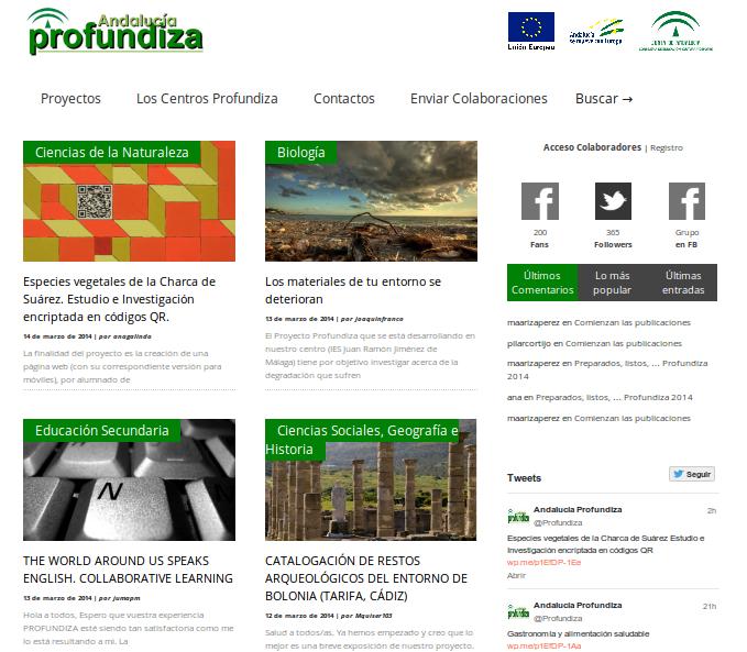 http://profundiza.org/