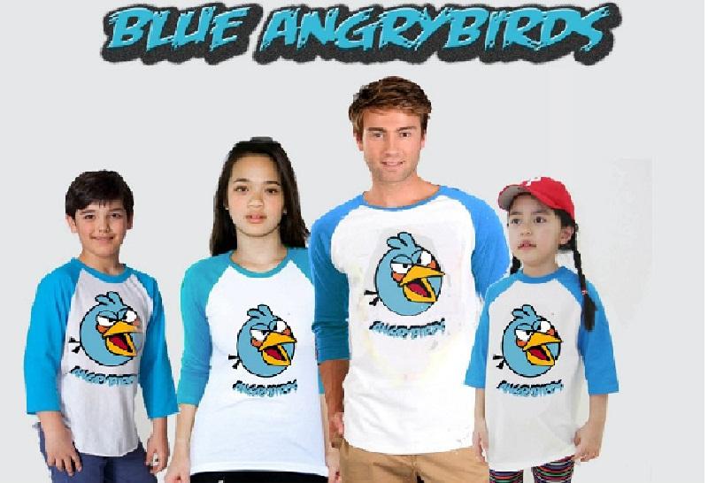 baju,baju family,kaos,kaos family,regland,regland family,tshirt,tshirt family,sablon,karakter,kaos angry birds,baju angry birds,regland angry birds,tshirt angry birds,family angry birds,angry birds,