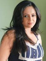 Sreelekha Mitra sexy