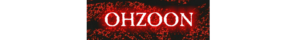 _____OHZOON_____