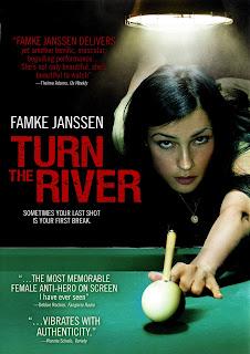 Turn The River (2007) ταινιες online seires oipeirates greek subs