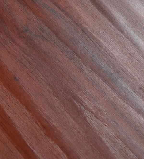 Mejor Pisos Flotantes Sunspeed Flooring Is The Best Laminate