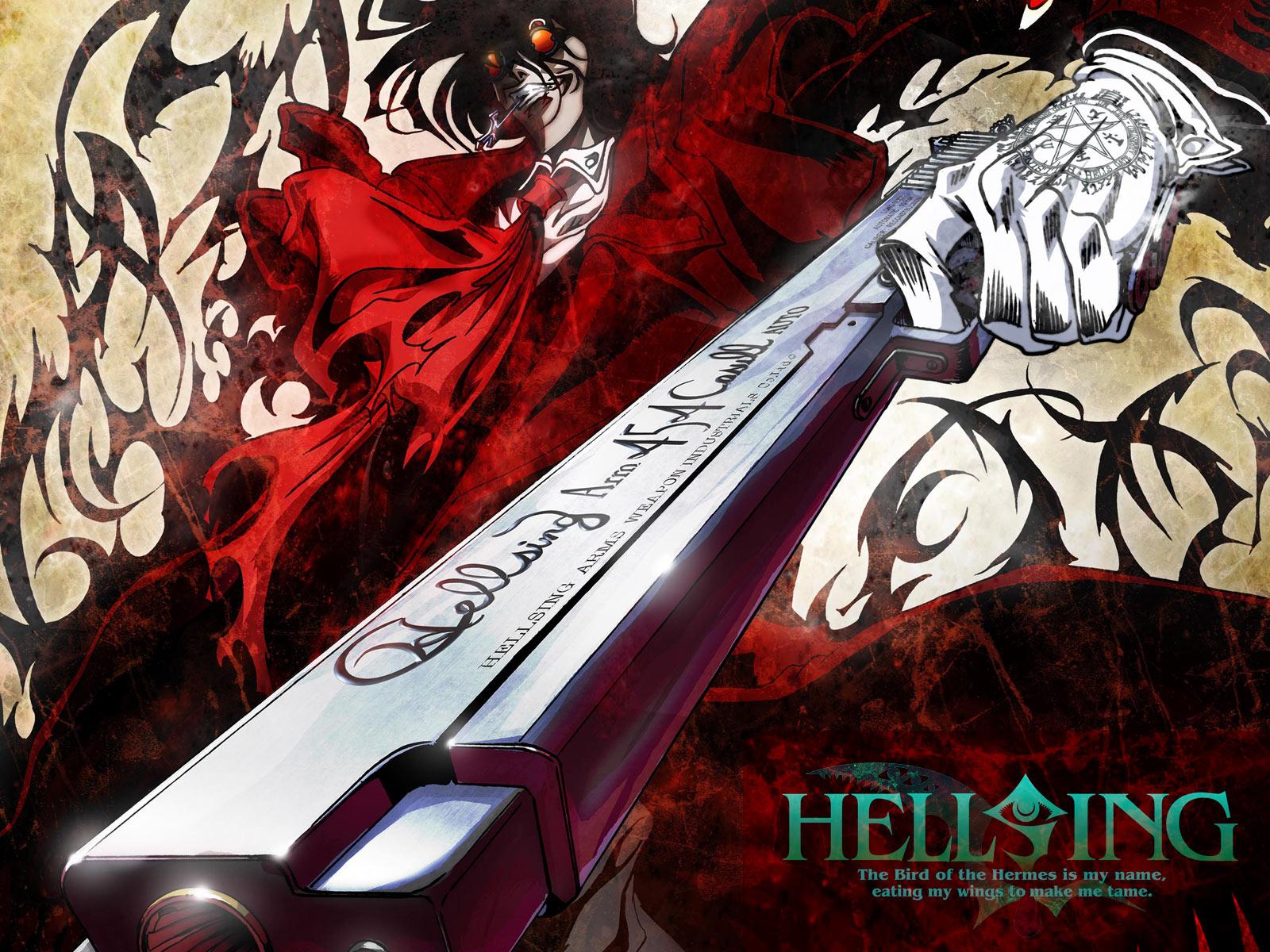 http://4.bp.blogspot.com/-E2f4lcA8xi4/TyHUutj-MEI/AAAAAAAABw0/LyeJPmkBOHA/s1600/wallpaper-hellsing-ultimate-anime.jpg