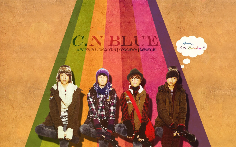 http://4.bp.blogspot.com/-E2g2ILzDBgU/UVgV4KbojgI/AAAAAAAAhyg/lwSQR2-PUkk/s1600/CNBLUE-Wallpaper-CN-Blue.jpg
