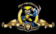 Cine más Cómics