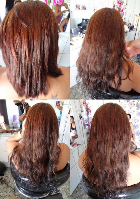 ezequiel mega hair
