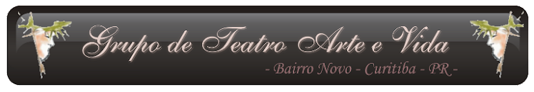Grupo de Teatro Arte e Vida