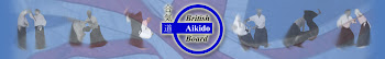 <b><em><strong>British Aikido Board - Exposed </strong></em></b>