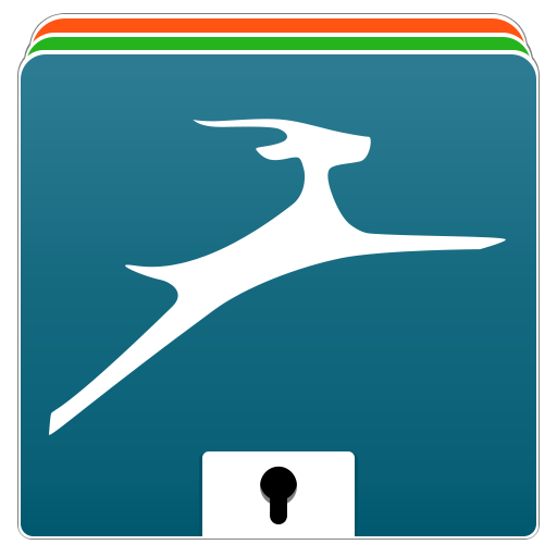 Migliori app Android per gestire password account