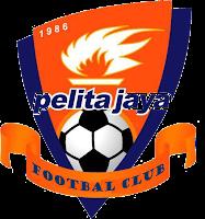 hasil pertandingan Pelita Jaya vs Persiwa Wamena