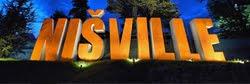 Nišville 2015