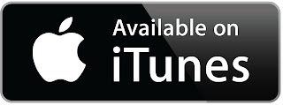 https://itunes.apple.com/es/album/el-eco-de-tu-voz/id610987489?i=610987504&ign-mpt=uo%3D4