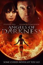 Thiên Thần Bóng Tối -  Angels of Darkness