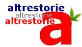 Altrestorie.org