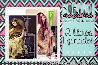 http://booksandparadise.blogspot.com.es/2013/11/sorteo-navideno-el-jardin-quimico.html