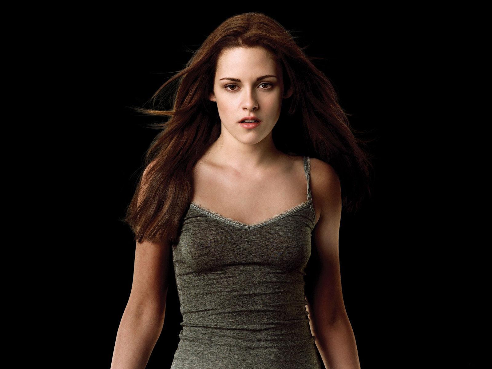 http://4.bp.blogspot.com/-E2lgcChyeI0/Tf7kzu4zzYI/AAAAAAAAAdY/NXYBwp6ajzg/s1600/kristen_stewart_twilight_actress-normal.jpg