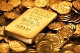 gold rates very low in india