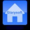 http://www.glarysoft.com/