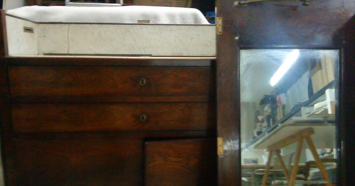 restauraci n de muebles nave jardin restauracion de